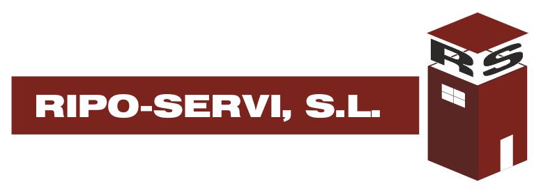 | RIPO SERVI