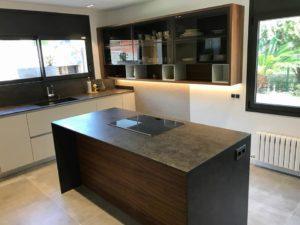 Reforma integral de casa en Ripollet